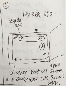 wallet solution idea 2
