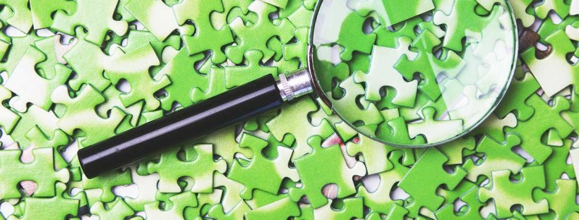 magnifying_lens_on_green_puzzle